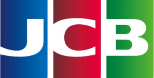 jcb-creditcard