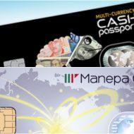 manepa-cash