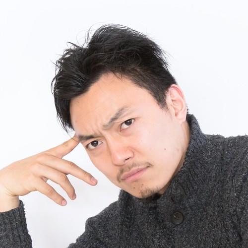 内山田さん