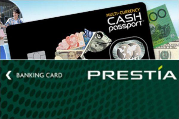 prepaid-card-international-cashcard