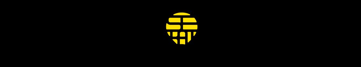 サイト制作 by世界新聞