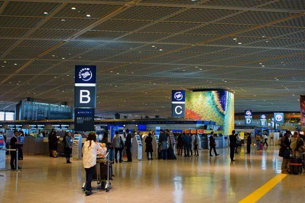 640px-departure_lobby_of_tokyo_narita_airport
