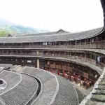 土楼とは?300人が暮らす中国の世界遺産に行ってみた