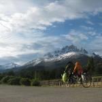 タンデム自転車が世界の絶景を行く写真まとめ【その1】