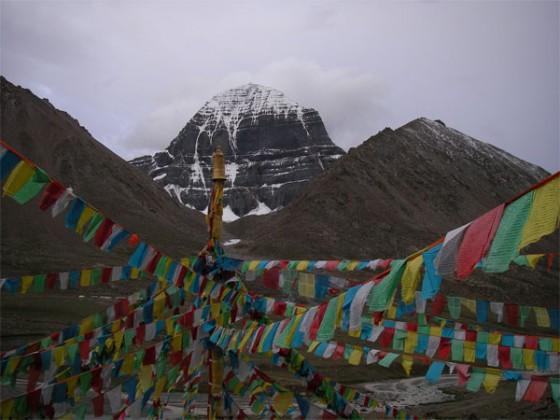 tibet4カイラス
