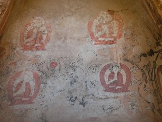 tibet28壁画