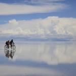 タンデム自転車が世界の絶景を行く写真まとめ【その2】