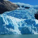 -ペリトモレノ氷河- ロスグラシアレス国立公園の氷河写真まとめ