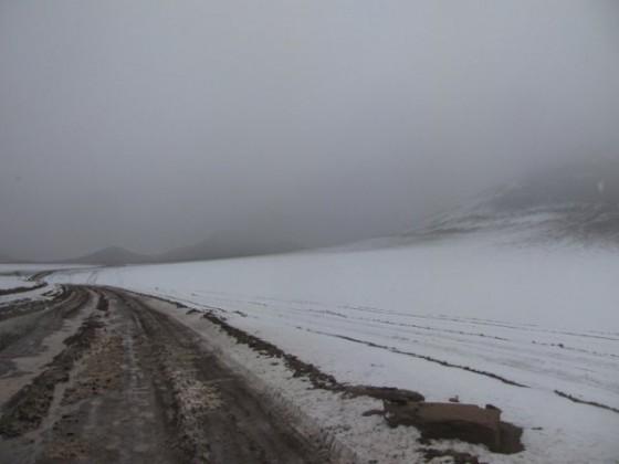宝石31雪5