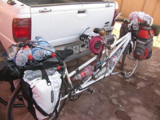 宝石0自転車2