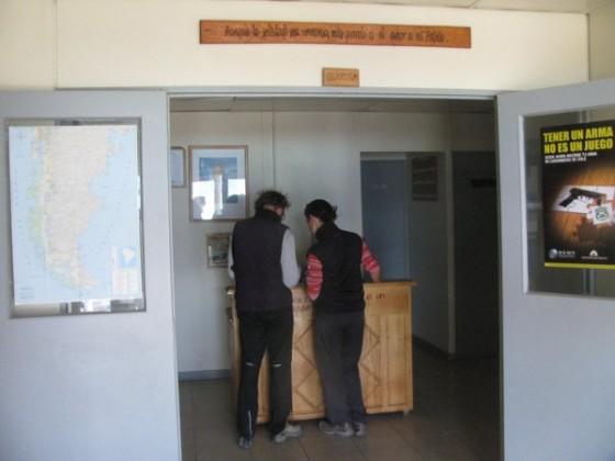 国境22チリイミグレ
