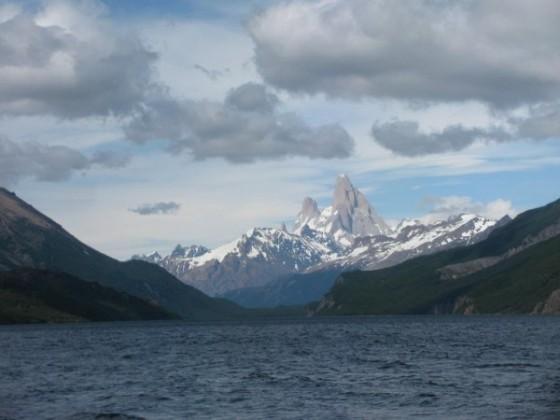 国境41アルゼンチン4フィッツロイ