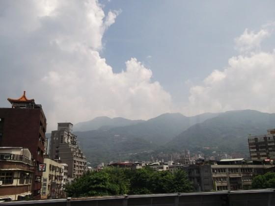 台湾DSCF0170-ex