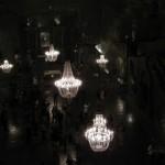 -ヴィエリチカ岩塩坑-世界遺産オリジナル12が気高く美しい