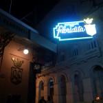-El Floridita- ヘミングウェイが愛したキューバのバーに行ってみた