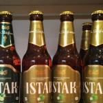 イランのノンアルコールビール市場に、イラン人の酒への執念を感じずにはいられない