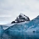 誰でも1ステップで南極に行けるかもしれないプロジェクト by NZ航空