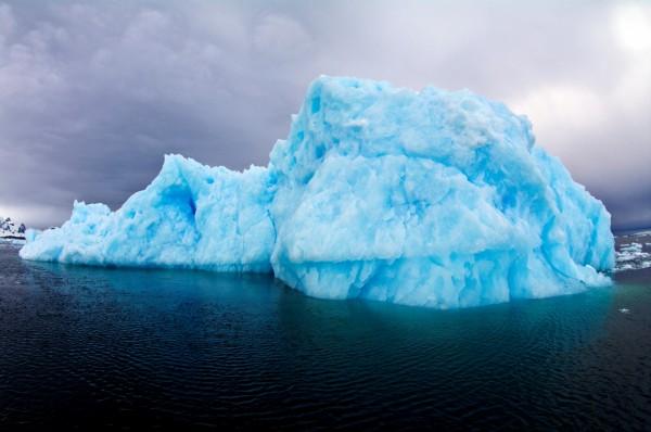 glacier02