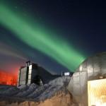 南極越冬隊員も食べた伝説の「南極ドライカレー」