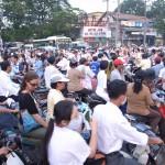ベトナムで街コン開催!その名はやっぱり……◯◯コン!!!