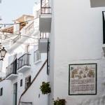 フリヒリアナをお散歩してきた-スペインで1番美しい村-