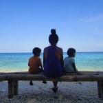 -フィリピン英語留学-子ども2人を連れて行ってみた