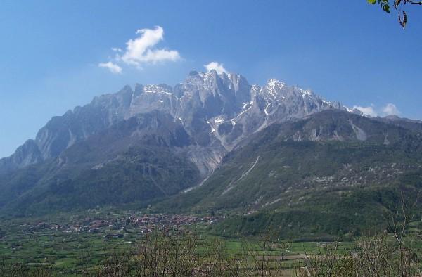 1280px-Monte_Concarena_-_Val_Camonica_(Foto_Luca_Giarelli)