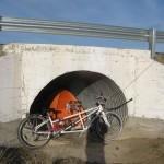[自転車世界一周]世界中でテントを張りまくったまとめ