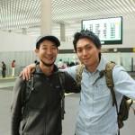 【世界一周前半まとめ】ブラジルから2万4000km移動してインドに着いた
