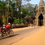 自転車旅行に必要な3つの持ち物-世界一周者が教える-