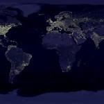 2013年世界がもっとも検索されたのは?