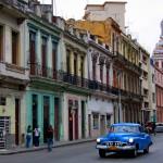 今、一番ホットな観光都市ランキング2013