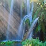 -プリトヴィツェ湖群国立公園-16の湖が織りなすエメラルドグリーンの楽園
