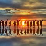 ウユニ塩湖をもっと知るための記事8つ