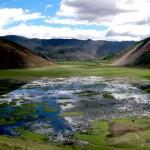 秘境チベットで出会った絶景10選