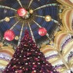 今すぐ行きたい!美しすぎるヨーロッパのクリスマス7選