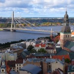 【ロンプラ推薦】2014年に訪れるべき世界の10都市