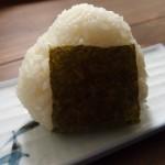 【参加者募集】ウユニの塩でおにぎりを作って食べる会2014