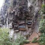 [ハンギングコフィン・サガダ]フィリピンの「崖に吊るされた棺桶」を見てきた