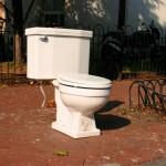 Airpnp「トイレが見つからないっ!」の窮地を救ってくれるサイト