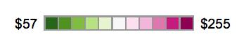 スクリーンショット 2014-03-07 10.11.22