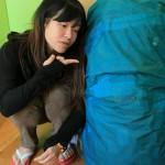 【記事寄稿】普通のアラサー女子が世界一周するとこんな1日を過ごすことになる
