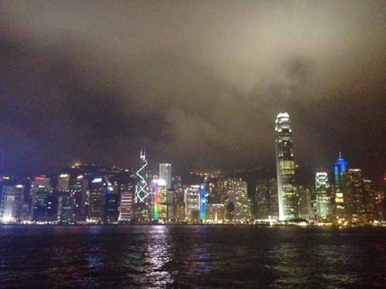 20130412(Hong kong) 1215