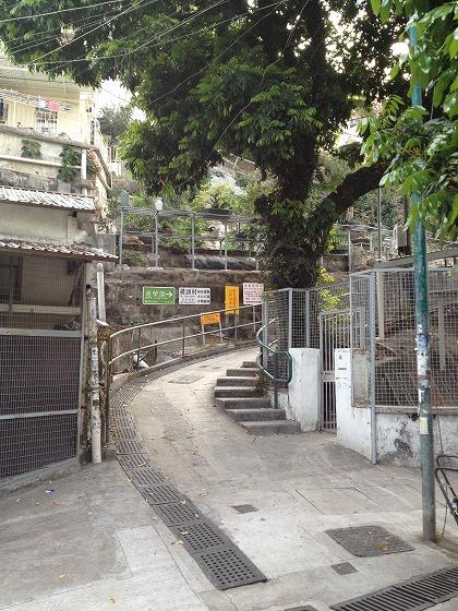 20130412(Hong kong) 242
