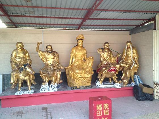 20130412(Hong kong) 279