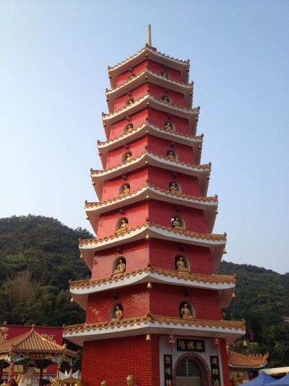 20130412(Hong kong) 306
