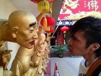 20130412(Hong kong) 309