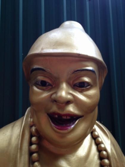 20130412(Hong kong) 339