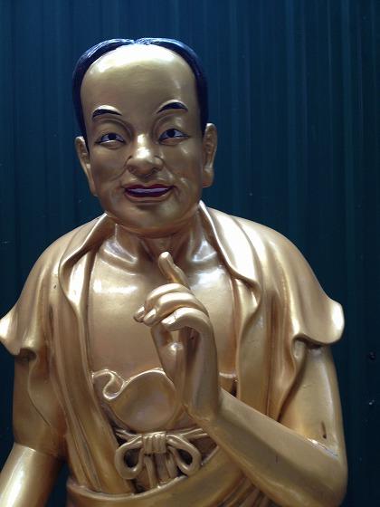 20130412(Hong kong) 340