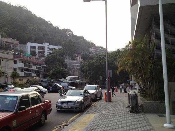 20130412(Hong kong) 367